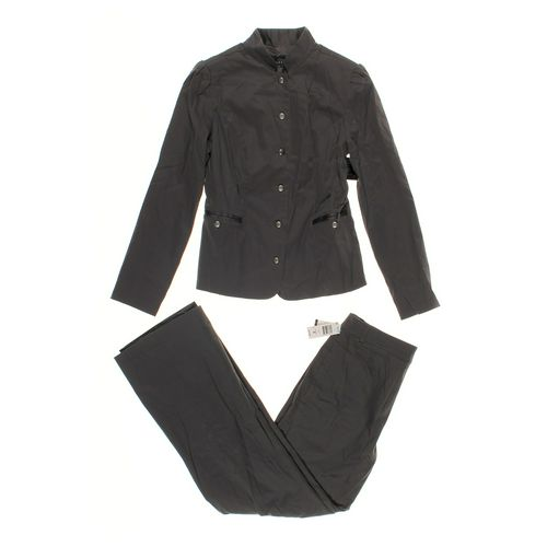 Attention Dress Pants & Jacket Set in size 4 at up to 95% Off - Swap.com