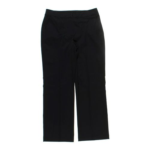 Jaclyn Smith Dress Pants in size 10 at up to 95% Off - Swap.com
