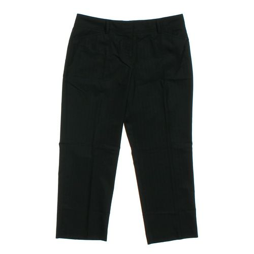 J.Crew Dress Pants in size 12 at up to 95% Off - Swap.com