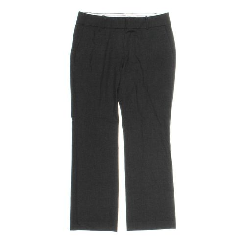 J.Crew Dress Pants in size 8 at up to 95% Off - Swap.com