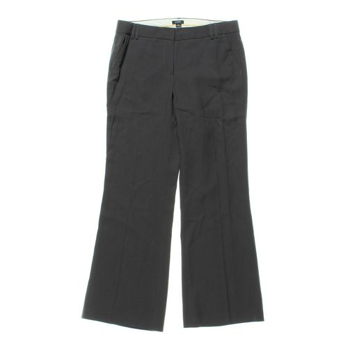 J.Crew Dress Pants in size 10 at up to 95% Off - Swap.com