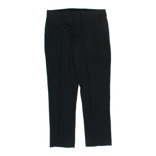 """J.Crew Dress Pants in size 33"""" Waist at up to 95% Off - Swap.com"""