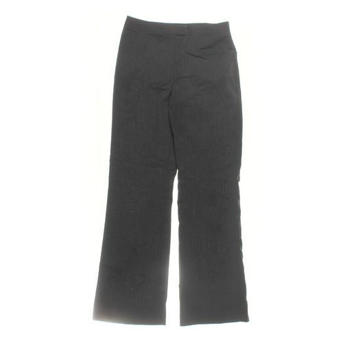J.Crew Dress Pants in size 6 at up to 95% Off - Swap.com