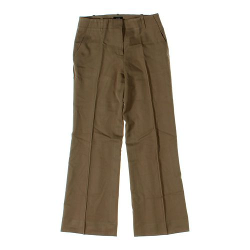 J.Crew Dress Pants in size 0 at up to 95% Off - Swap.com