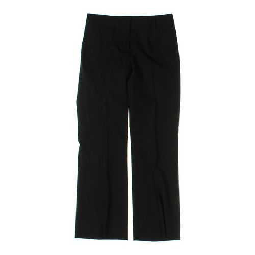J.Crew Dress Pants in size 2 at up to 95% Off - Swap.com