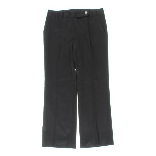 J.Crew Dress Pants in size 4 at up to 95% Off - Swap.com