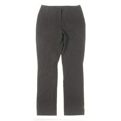 Jenne Maag Dress Pants in size M at up to 95% Off - Swap.com