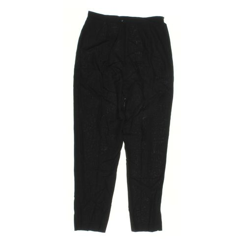 Jessica Howard Dress Pants in size 12 at up to 95% Off - Swap.com