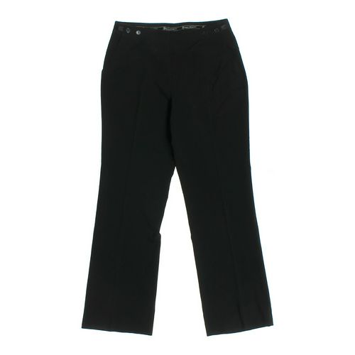 Jessica McClintock Dress Pants in size 8 at up to 95% Off - Swap.com