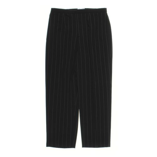 J.G. Hook Dress Pants in size 18 at up to 95% Off - Swap.com