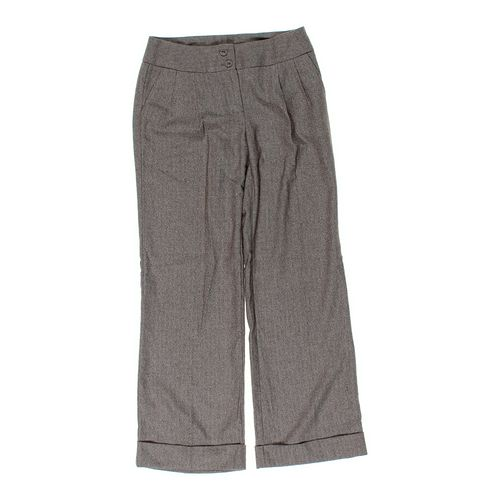 JH Collectibles Dress Pants in size 6 at up to 95% Off - Swap.com