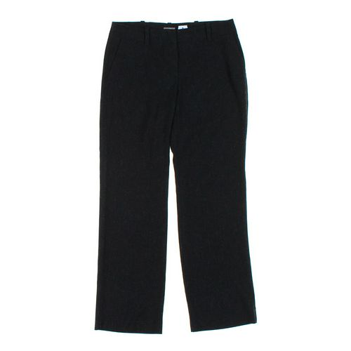 J.Jill Dress Pants in size 6 at up to 95% Off - Swap.com