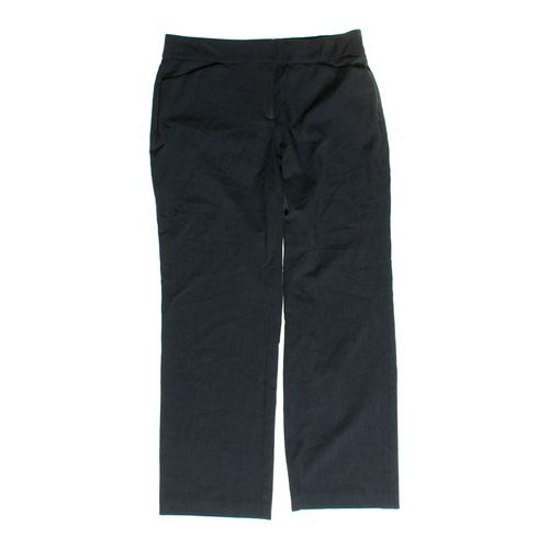 JM Collection Dress Pants in size 12 at up to 95% Off - Swap.com