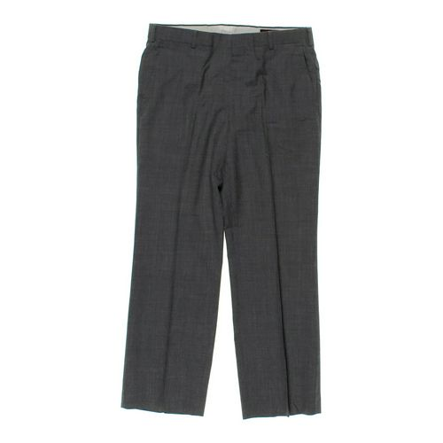 "John Alexander Dress Pants in size 36"" Waist at up to 95% Off - Swap.com"