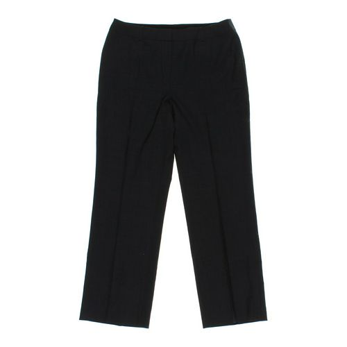 Jones New York Dress Pants in size 12 at up to 95% Off - Swap.com