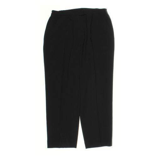 Jones New York Dress Pants in size 16 at up to 95% Off - Swap.com