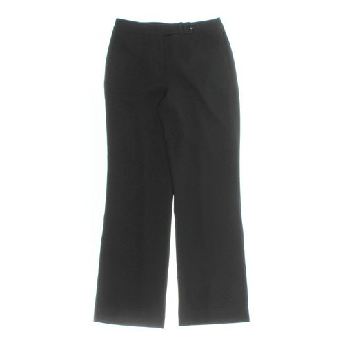 Jones New York Dress Pants in size 4 at up to 95% Off - Swap.com