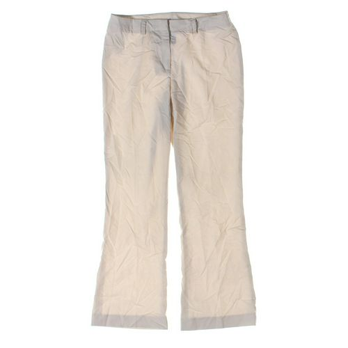 Jones New York Dress Pants in size 10 at up to 95% Off - Swap.com