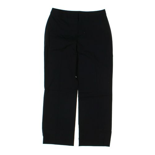 Jones New York Dress Pants in size 6 at up to 95% Off - Swap.com