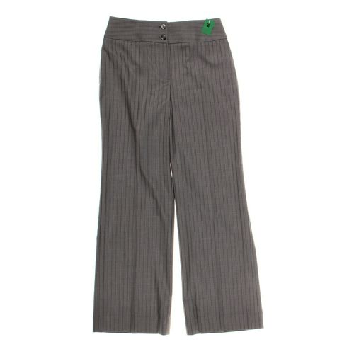 Jones New York Dress Pants in size 8 at up to 95% Off - Swap.com