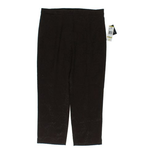 Jones New York Dress Pants in size 14 at up to 95% Off - Swap.com
