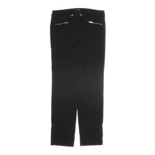 Jones New York Dress Pants in size S at up to 95% Off - Swap.com