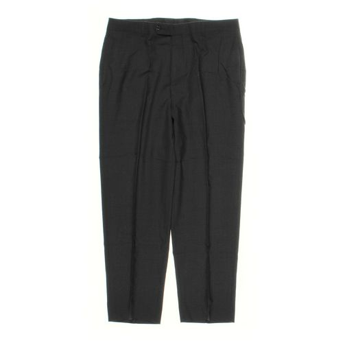 """Jos. A. Bank Dress Pants in size 36"""" Waist at up to 95% Off - Swap.com"""