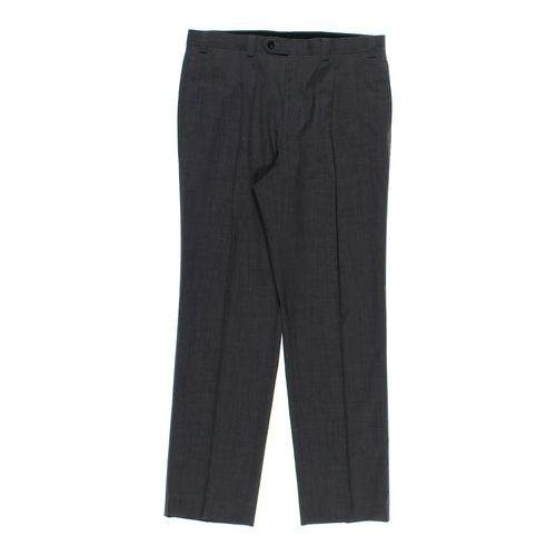 Joseph Abboud Dress Pants in size XL at up to 95% Off - Swap.com