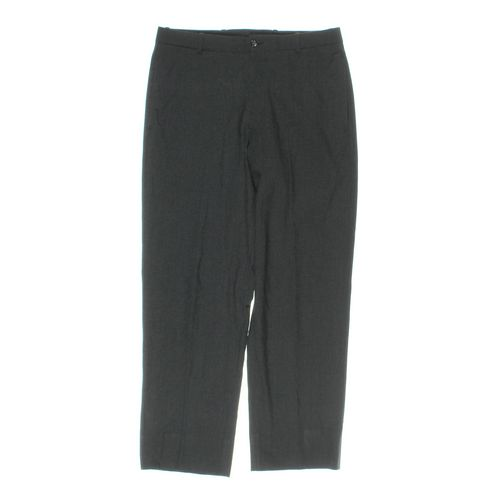 """Joseph Abboud Dress Pants in size 33"""" Waist at up to 95% Off - Swap.com"""