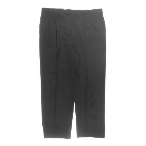 """Joseph & Feiss Dress Pants in size 40"""" Waist at up to 95% Off - Swap.com"""