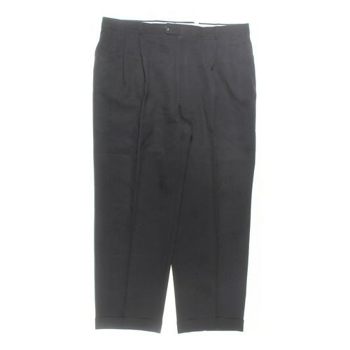 "Joseph & Feiss Dress Pants in size 40"" Waist at up to 95% Off - Swap.com"
