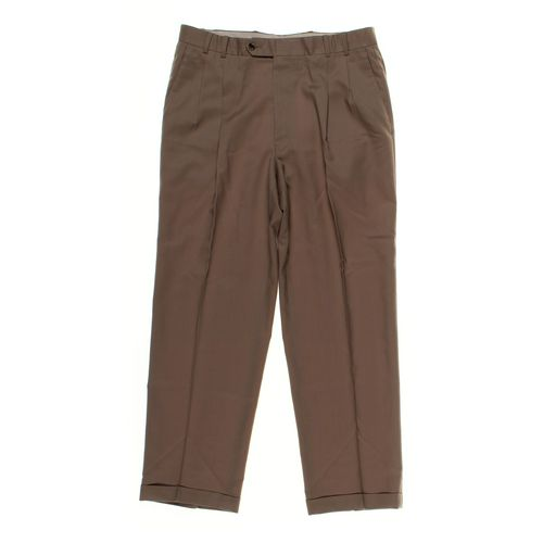 "Joseph & Feiss Dress Pants in size 42"" Waist at up to 95% Off - Swap.com"