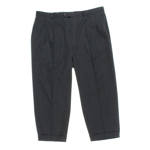 """Joseph & Feiss Dress Pants in size 44"""" Waist at up to 95% Off - Swap.com"""