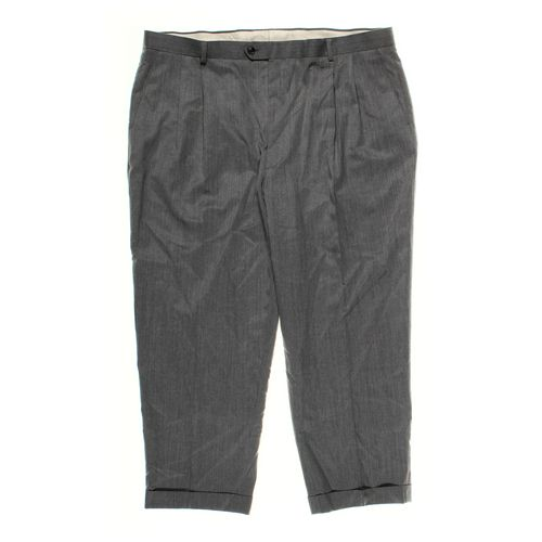 "Joseph & Feiss Dress Pants in size 44"" Waist at up to 95% Off - Swap.com"