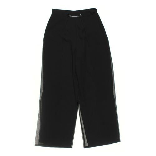 Joseph Ribkoff Dress Pants in size 10 at up to 95% Off - Swap.com