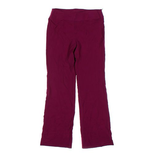 Jules & Leopold Dress Pants in size 4 at up to 95% Off - Swap.com