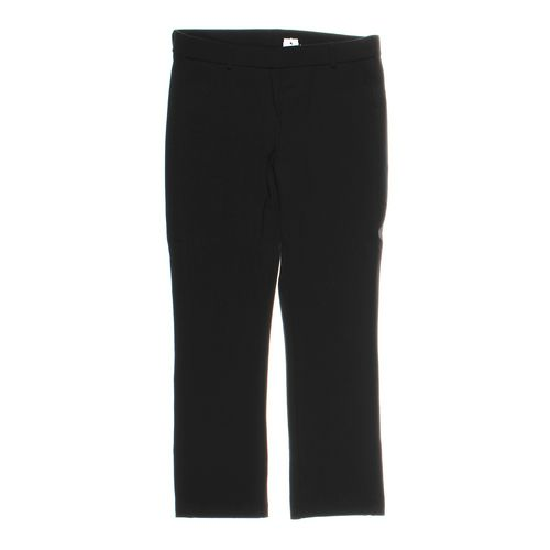 Jules & Leopold Dress Pants in size M at up to 95% Off - Swap.com