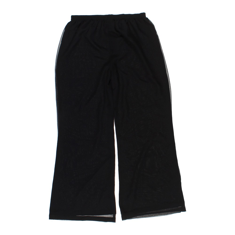 5116a8be824 K. Jordan Dress Pants in size XL at up to 95% Off - Swap