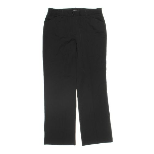 Karen Kane Dress Pants in size 12 at up to 95% Off - Swap.com