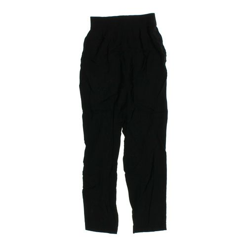 Karin Stevens Dress Pants in size 6 at up to 95% Off - Swap.com