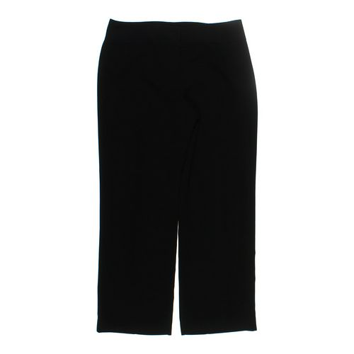 KASPER Dress Pants in size 14 at up to 95% Off - Swap.com