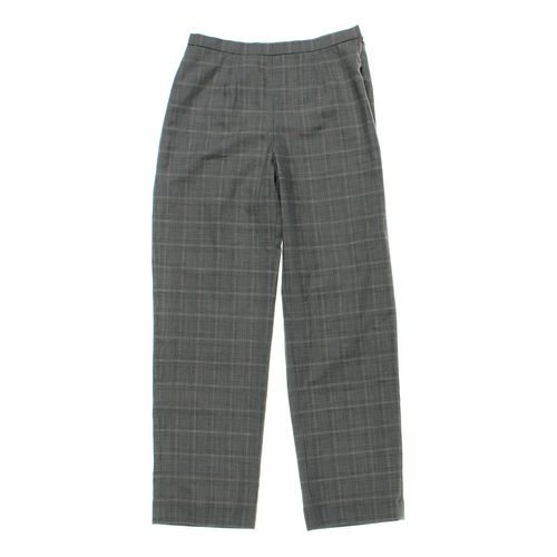 KASPER Dress Pants in size 4 at up to 95% Off - Swap.com