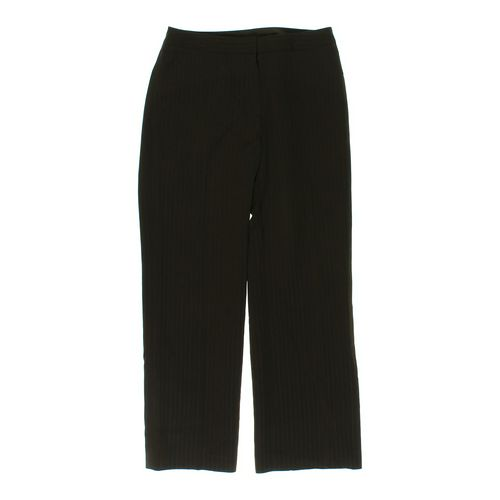 KASPER Dress Pants in size 6 at up to 95% Off - Swap.com