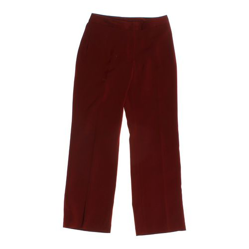 KASPER Dress Pants in size 2 at up to 95% Off - Swap.com