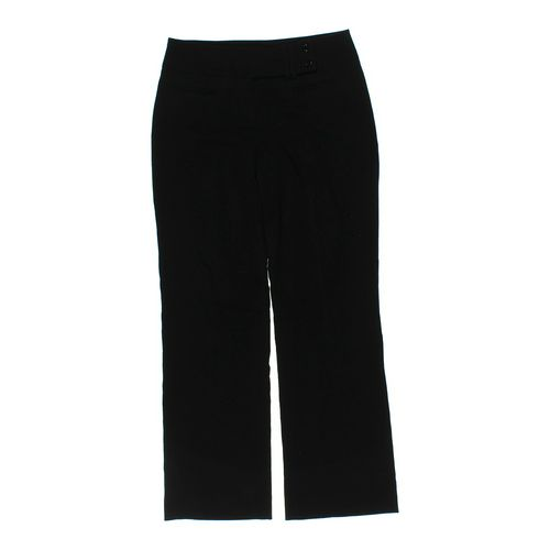 Kenar Dress Pants in size 10 at up to 95% Off - Swap.com