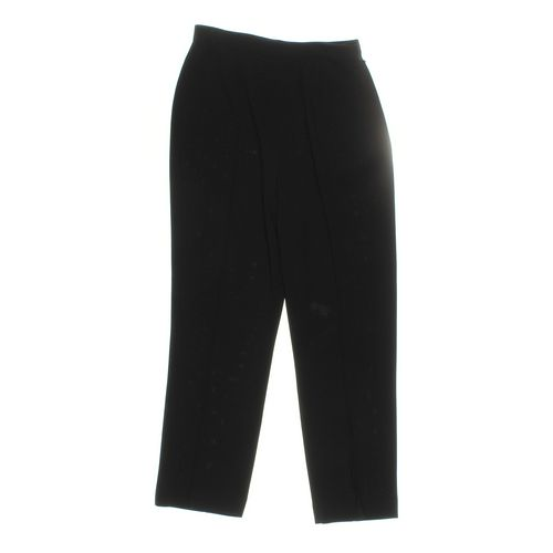 Kenar Dress Pants in size 8 at up to 95% Off - Swap.com