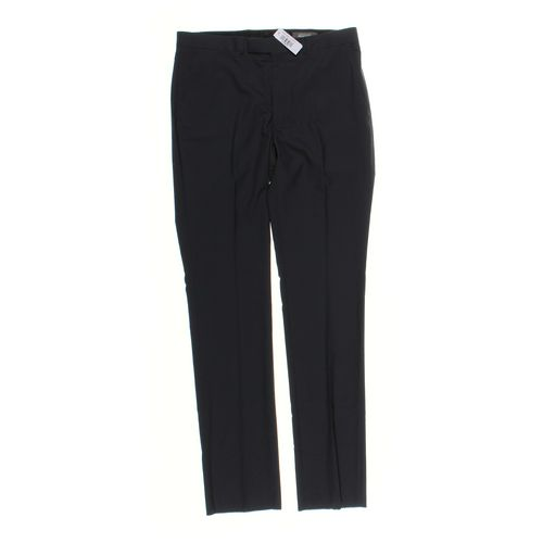 """KENNETH COLE REACTION Dress Pants in size 37"""" Waist at up to 95% Off - Swap.com"""