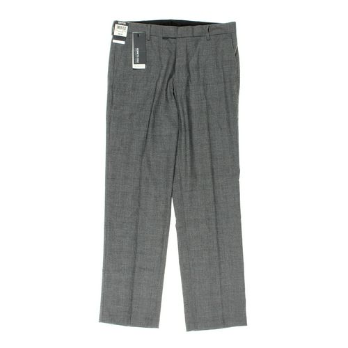 """KENNETH COLE REACTION Dress Pants in size 33"""" Waist at up to 95% Off - Swap.com"""