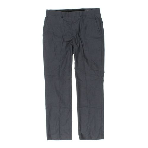 """KENNETH COLE REACTION Dress Pants in size 34"""" Waist at up to 95% Off - Swap.com"""