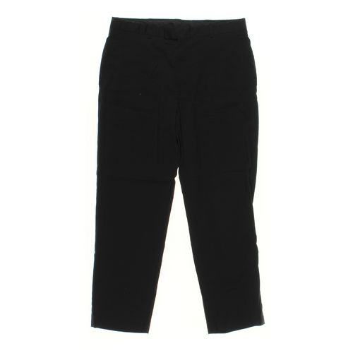 """KENNETH COLE REACTION Dress Pants in size 38"""" Waist at up to 95% Off - Swap.com"""